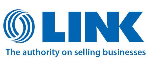 LINK Business Raleigh