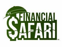 Financial Safari Show Logo