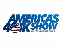 America's 401k Show