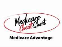 Financial Safari : Spotlight : Medicare Cheat Sheet: Medicare Advantage