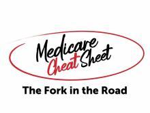 Financial Safari : Spotlight : Medicare Cheat Sheet: The Fork in the Road