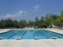 Bellemont at Cary Park
