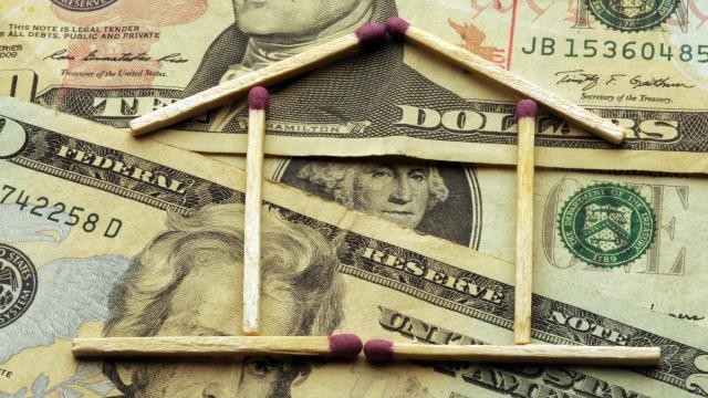 Expert: Prepare to act fast in hot Triangle housing market