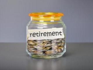 Retirement (generic)