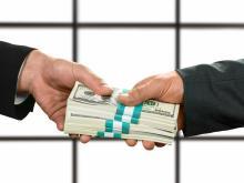 Borrowing Money (generic)