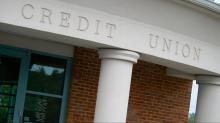Credit Union (generic)