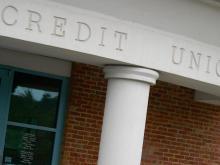 Credit Union (generic)