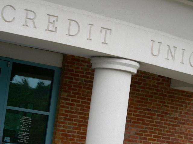 From Catawba to Plymouth, and plenty of places between, there are 40 credit unions in North Carolina.
