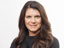 Mia Hamm tips on parenting