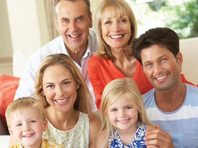 The HomeReady Mortgage Loan is an enhanced, affordable loan designed to meet the diverse financial and familial needs.