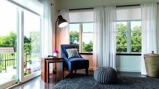 Pella - Spotlight - Choose better windows