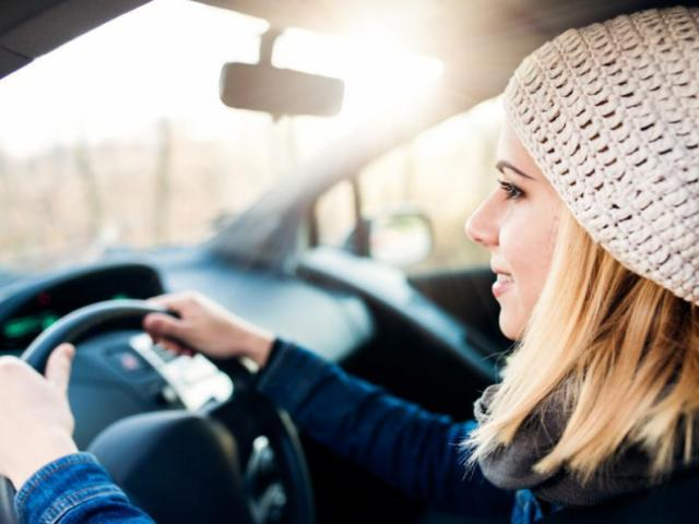 With loan rates still at historical lows, now might be the time to refinance your auto loan.