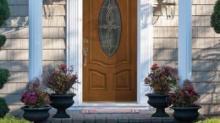Pella - Spotlight - Front Door