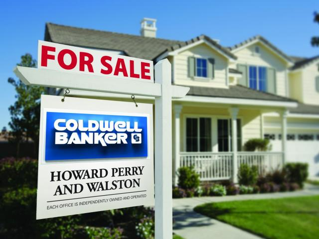 Winter is an essential time to begin preparing your home for sale in the spring when the real estate industry is booming.