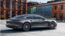 IMAGE: Luxury cars to look for in 2017