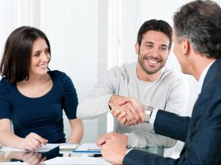 Whether you're buying or selling a home, a real estate agent can be an invaluable partner throughout every step of the process.