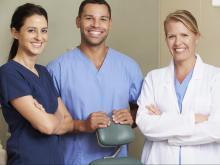 NC Dental Society : Choosing a Dentist