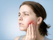 NC Dental Society: Wisdom Teeth Pain
