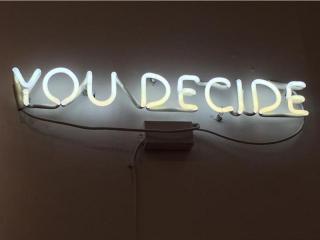 TLC : Spotlight : Decisions Day_thumbnail