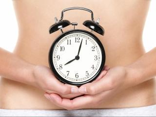 ARMS : Spotlight : Biological Clock