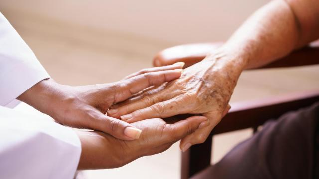 If you or a loved one is coping with a serious illness, or recovering from surgery or injury, it's helpful to know what the differences are among various types of care as you consider your options for the best source of help.