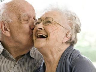 TLC : Spotlight : Palliative Care