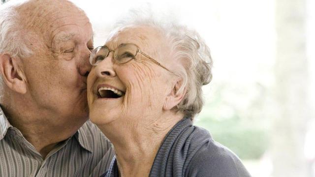 70 percent of Americans are unfamiliar with palliative medicine.