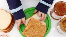 Peanuts : Spotlight : Peanut Allergy