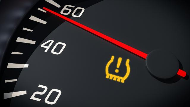 Knowing the meaning of your vehicle's dashboard symbols helps drivers understand potentially vital information about the present state of their vehicle.