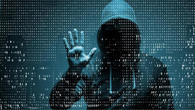 How likely are you to get hacked? Cyber security and you :: WRAL com
