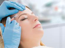 Sona MedSpa : Spotlight : Botox