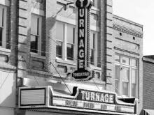 Little Washington : Spotlight : Turnage Theater