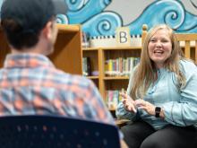 Carteret County : Spotlight : Carteret Schools Performance