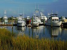 Linda Rike Real Estate : Spotlight : Live like a local