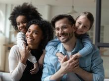 KidsPeace : Spotlight : Debunking Myths