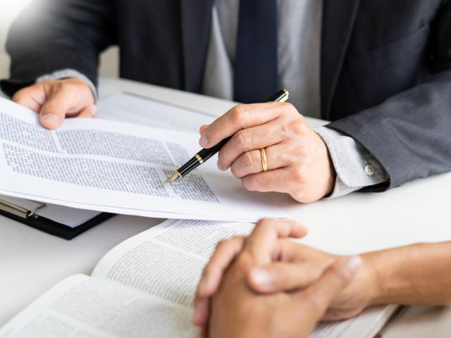 Denied an insurance claim in the time of COVID? How consulting a lawyer can help :: WRAL.com
