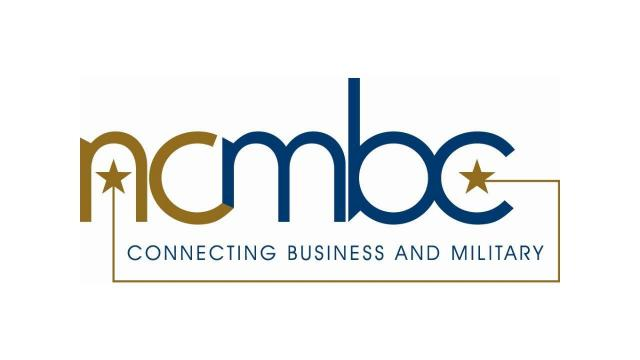 The North Carolina Military Business Center is dedicated to connecting local businesses with federal opportunities. Since opening in 2005, the NCMBC has helped clients win over 3,000 federal contracts with a minimum value of $13.26 billion, stimulating the state's economy and bringing valuable growth to local businesses.