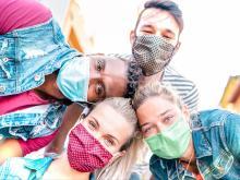 NC Assist Loan : Spotlight : Loan during pandemic