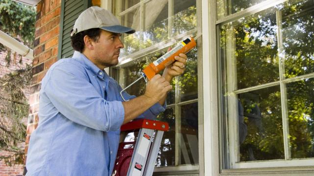 The Healthy Homes Initiative provides underprivileged families across North Carolina with crucial home repairs needed to improve their overall health. (Gmcgill/Big Stock Photo)
