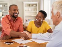 Capital Financial : Spotlight : Protecting Retirement
