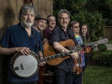 Bela Fleck My Bluegrass Heart