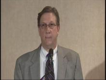 WEB ONLY: ECU News Conference