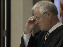 Jim Black State Sentencing