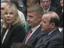 Blackwater Hearing