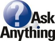 ask anything - dmi