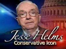 Special on Sen. Jesse Helms