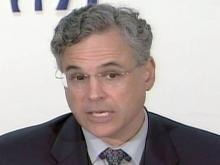 Dr. Jeffrey Engel