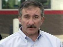 ConAgra CEO Gary Rodkin