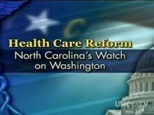 Health care reform Q&A