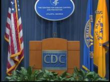 CDC holds update on H1N1 vaccines